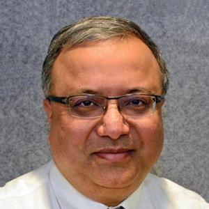 Dr. Neeraj Sharma, MD