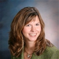 Dr. Gaile Sabaliauskas, MD - Downers Grove, IL - undefined