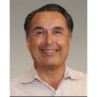 Dr. Michael Uro, DPM - Sacramento, CA - undefined