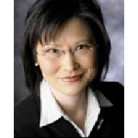 Dr. Yoon Chun, MD - Green Bay, WI - OBGYN (Obstetrics & Gynecology)