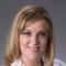 Dr. Rebecca R. Wayman, MD