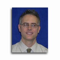 Dr. Christopher Cote, MD - Denver, CO - undefined