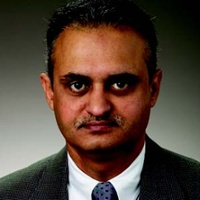 Dr. Bhargav Mistry, MD - Fargo, ND - undefined