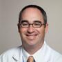 Dr. Alexander Greenstein, MD - New York, NY - Surgery