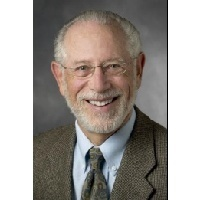 Dr. Michael Marmor, MD - Stanford, CA - undefined