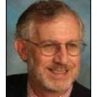 Dr. Allan Frank, MD - Austin, TX - undefined