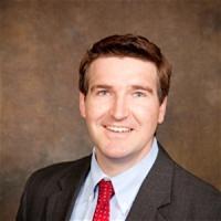 Dr. John Lyons, MD - Baton Rouge, LA - Surgery