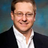 Dr. Todd Bush, MD - Seneca, PA - undefined