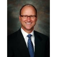 Dr. Steven Hein, DDS - Green Bay, WI - undefined