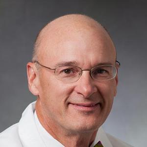 Dr. Howard O. Haverty, MD