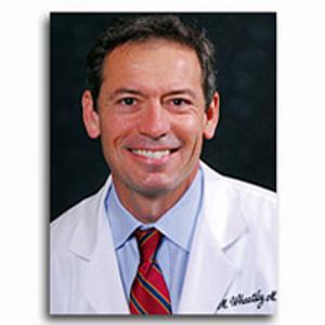 Dr. Robert M. Wheatley, MD