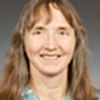 Dr. Nanette Smith, MD - Spokane, WA - undefined