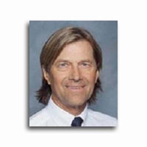 Dr. Michael J. Ptasnik, MD