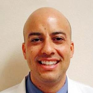 Dr. Rafael Valencia, MD