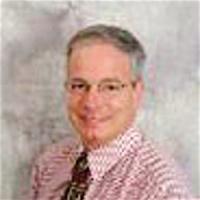 Dr  Richard Ameen, Internal Medicine - Fredericksburg, VA