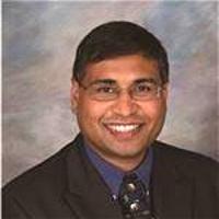 Dr. Biren Shah, MD - Brea, CA - undefined