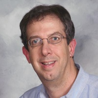 Dr. Eliot Godofsky, MD - Bradenton, FL - undefined