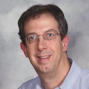 Dr. Eliot W. Godofsky, MD