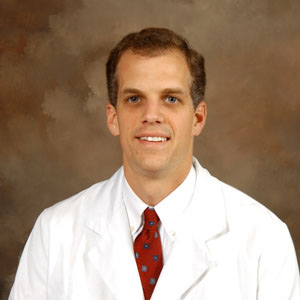 Dr. Alan R. Anderson, MD - Greenville, SC - Pediatric Hematology-Oncology