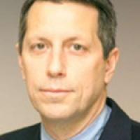 Dr. Michael Carroll, MD - Sacramento, CA - undefined