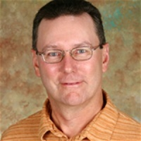 Dr. Kenneth Koontz, MD - Kansas City, MO - undefined
