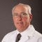 Mark S. Kinziger, MD