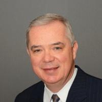 Dr. Martin Greydanus, MD - Grand Rapids, MI - undefined