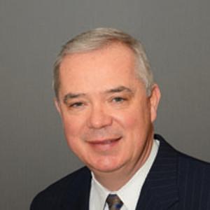 Dr. Martin P. Greydanus, MD