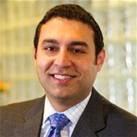 Dr. Shariff Bishai, DO - Shelby Township, MI - Orthopedic Surgery