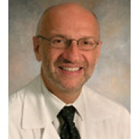 Dr. Kenneth Silver, MD - Chicago, IL - undefined