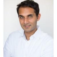 Dr. Jehangeer Sunderji, MD - Santa Monica, CA - undefined
