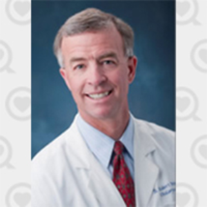 Dr. Brian R. Peters, MD