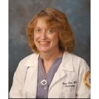 Dr. Susan Hou, MD - Maywood, IL - undefined