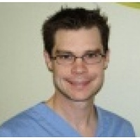Dr. Zak Weis, DPM - Amarillo, TX - Podiatric Medicine
