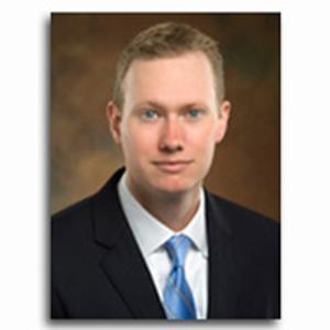 Dr. Jonathan Schneider, MD
