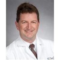 Dr. Brian Clay, MD - La Jolla, CA - undefined
