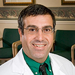 Dr. Michael E. Kasabian, DO
