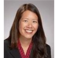 Dr. Aimee Maceda, MD - Windsor Mill, MD - undefined