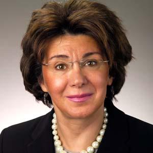 Tara Keshavarz
