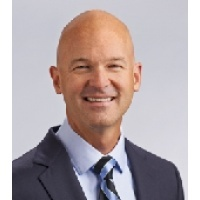 Dr. Eric Henshaw, MD - Springfield, OR - Anesthesiology