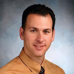 Dr. W C. Brunner, MD