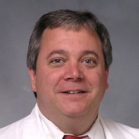 Dr. Mark Trombetta, MD - Steubenville, OH - Oncology