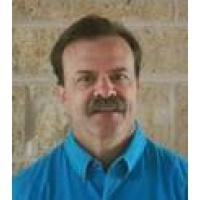 Dr. Brian Stigall, MD - New Braunfels, TX - undefined