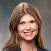 Dr. Amanda Morehouse, MD - Hermitage, TN - undefined