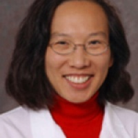 Dr. Su-Ting Li, MD - Sacramento, CA - undefined