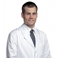 Dr. Daniel Nelson, MD - North Sioux City, SD - undefined