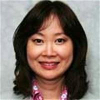 Dr. Doria Devare, MD - Des Plaines, IL - undefined