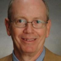 Dr. William Strecker, MD - Saint Louis, MO - undefined