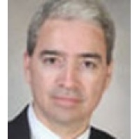 Dr. Jorge Gomez, MD - Houston, TX - undefined