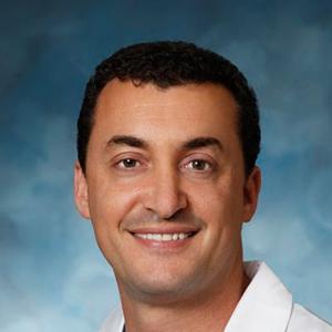 Dr. David E. Dascal, MD